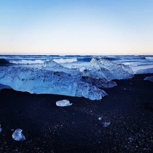 diamond beach2