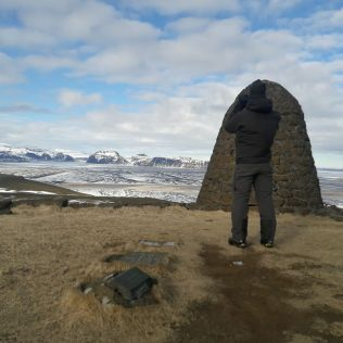 islande - vicking4