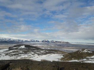 islande - viking2
